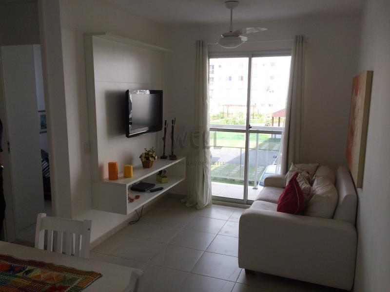 detalhes.asp?id=784&imovel=Apartamento-Minha-Praia-Barra-da-Tijuca