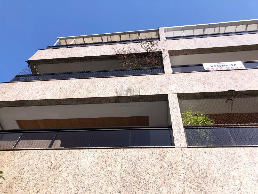 detalhes.asp?id=821&imovel=Apartamento-Recreio-dos-Bandeirantes