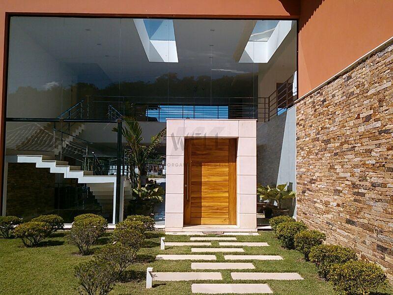 detalhes.asp?id=774&imovel=Casa-em-Angra-Porto-Bello-Mangaratiba