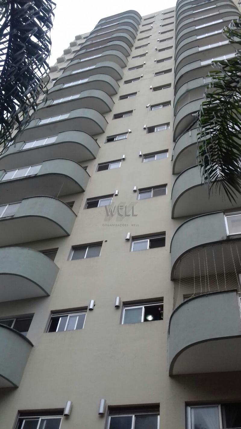 detalhes.asp?id=832&imovel=Apartamento-Jacarepaguá