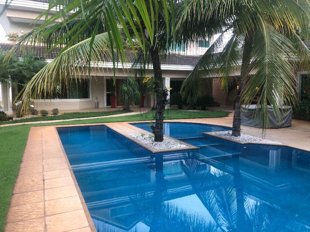 detalhes.asp?id=1017&imovel=Casa-Mansões-Barra-da-Tijuca